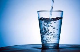 22.3.2014_Το νερό βελτιώνει την πνευματική εργασία