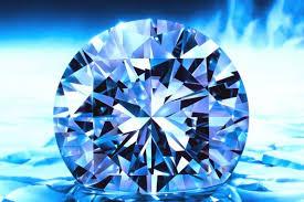 26.3.2014_Καλώδια από διαμάντι