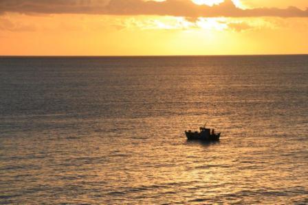 1 Sunrise IMG_6120
