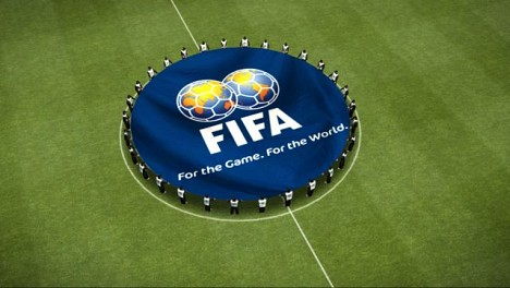 10.4.2014_FIFA