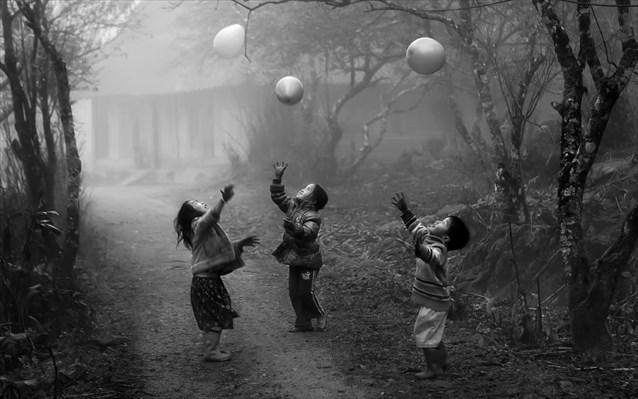 13.4.2014_Διεθνής έκθεση φωτογραφίας για τα δικαιώματα των παιδιών