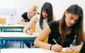 16.4.2014_Πανελλαδικές εξετάσεις 2014