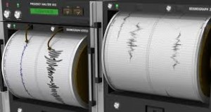 2.4.2014_Σεισμός Χιλή