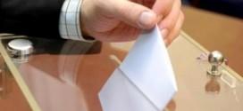 Αποτελέσματα Δημοτικών εκλογών