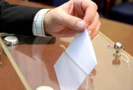23.4.2014_Εγκύκλιοι για τις εκλογές