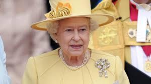 3.4.2014_Βασίλισσα Ελισάβετ
