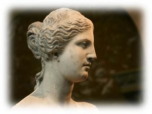 3.4.2014_Γιατί οφείλουμε να διδάσκουμε Αρχαία Ελληνικά