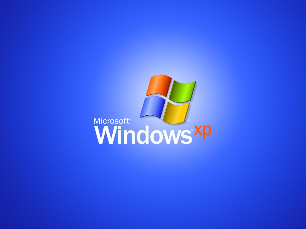 9.4.2014_Windows XP