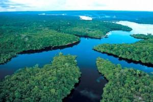29.5.2014_Συμφωνία ρεκόρ για την προστασία του Αμαζονίου