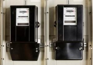 31.5.2014_Ηλεκτροδότηση εγκαταστάσεων αγροτικής χρήσης