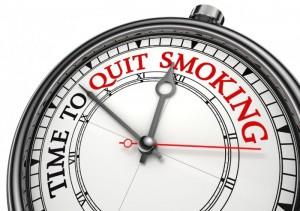 31.5.2014_Θέλετε να διακόψετε το κάπνισμα