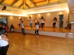 Παραδοσιακοί χοροί 2