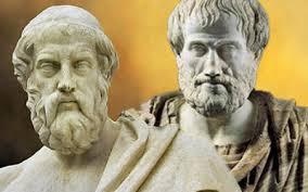 11.6.2014_Αριστοτέλης και Πλάτωνας τα πρόσωπα με τη μεγαλύτερη επιρροή διεθνώς