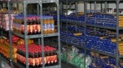 11.6.2014_Τρόφιμα σε πάνω από 160 άπορες οικογένειες
