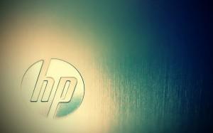 13.6.2014_Νέα τεχνολογία αλλάζει την αρχιτεκτονική των υπολογιστών