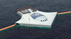 16.6.2014_Τεχνολογία καθαρισμού των ωκεανών