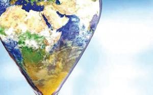 18.6.2014_Ε.Ε. 44 εκατ. ευρώ για έργα δράσης για το κλίμα