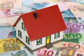 2.6.2014_Το σχέδιο για την ρύθμιση των κόκκινων δανείων