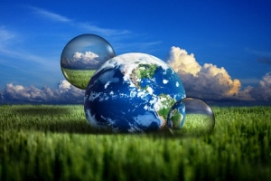 4.6.2014_Το ΥΠΕΚΑ για την Παγκόσμια Ημέρα Περιβάλλοντος 2014