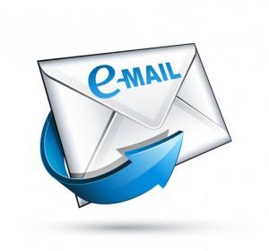 6.6.2014_Τα email αυξάνουν το εργασιακό στρες