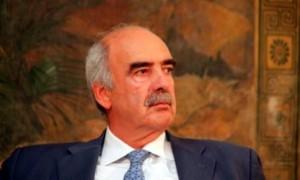 10.7.2014_Επίσκεψη Προέδρου Βουλής στην Κύπρο