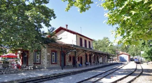 11.7.2014_Επανεκκίνηση σιδηροδρόμου στην Πελοπόννησο