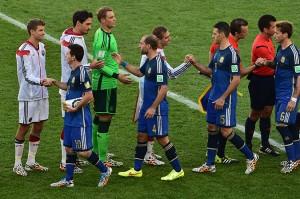 14.7.2014_Πρωταθλήτρια κόσμου η Γερμανία, 1-0 την Αργεντινή