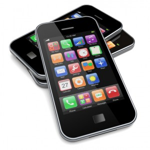 15.7.2014_Ανάκτηση προσωπικών δεδομένων από κινητά που είχαν «εκκαθαριστεί»