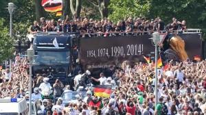 15.7.2014_Στο Βερολίνο η παγκόσμια πρωταθλήτρια
