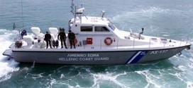 28 παράτυποι μετανάστες εντοπίστηκαν στη Νεάπολη