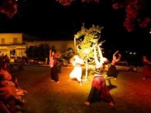 16.7.2014_Χορευτικό Πολυθέαμα Home 2