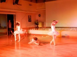 16.7.2014_Χορευτικό Πολυθέαμα Home 3