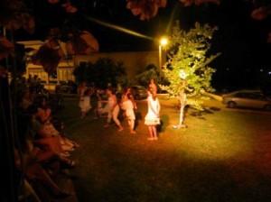 16.7.2014_Χορευτικό Πολυθέαμα Home 4