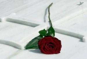 22.7.2014_Έσβησε ο Θύμιος Κανελλόπουλος που τραυματίστηκε στην έκρηξη.