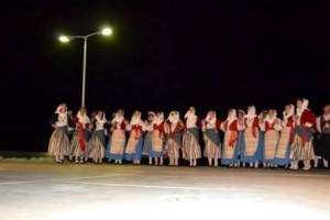 23.7.2014_Επέτειος Απελευθέρωσης Χορευτικό_1
