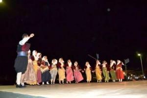 23.7.2014_Επέτειος Απελευθέρωσης Χορευτικό_3