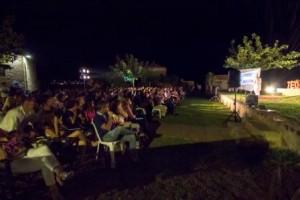 1.8.2014_TEDxMonemvasia_3