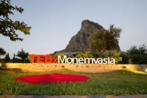 1.8.2014_TEDxMonemvasia_5