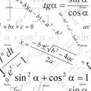 13.8.2014_Για πρώτη φορά σε γυναίκα το βραβείο μαθηματικών Φιλντς