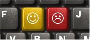 14.8.2014_Ίντερνετ που «αντιλαμβάνεται» συναισθήματα