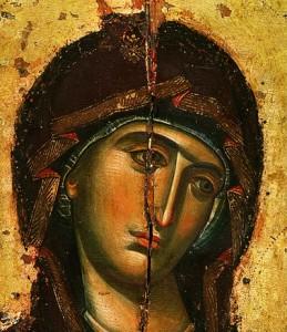 14.8.2014_Τα 500 ονόματα της Παναγίας και οι συμβολισμοί τους