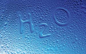 2.8.2014_Τι νερό πίνετε;