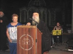 20.8.2014_Όμορφη εκδήλωση της Τοπικής Εκκλησίας προς τιμήν των Ομογενών_3