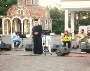 20.8.2014_Όμορφη εκδήλωση της Τοπικής Εκκλησίας προς τιμήν των Ομογενών_4