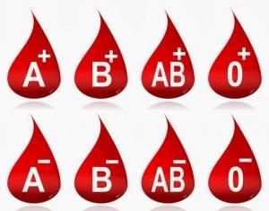 21.8.2014_Η ομάδα αίματος αποκαλύπτει πολλά για την υγεία μας