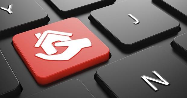 26.8.2014_Εναλλακτικές λύσεις για «κόκκινα» δάνεια »