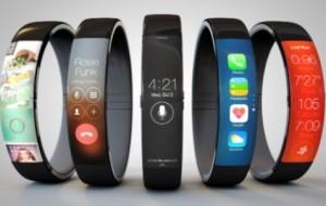 29.8.2014_Το iWatch της Apple θα παρακολουθεί την υγεία
