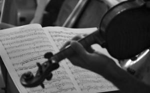 4.8.2014_Ξεχωριστές συναυλίες στο 4ο Φεστιβάλ Μουσικής Δωματίου Σαρωνικού