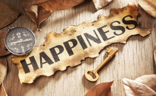 7.8.2014_Η εξίσωση της ευτυχίας