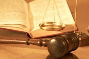 7.8.2014_Η νέα ηγεσία της Δικαιοσύνης